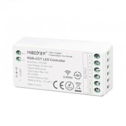 Kontroler FUT039S Milight Taśma LED RGB+CCT 12A
