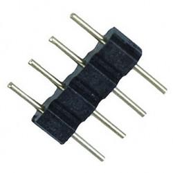 Złączka 4 PINY RGB do łączenia Taśm LED Konektor