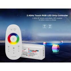 Kontroler FUT037 do Taśmy RGB