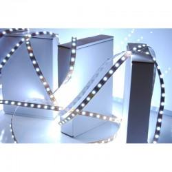 Taśma 300 LED 5050 5m Biała ZIMNA