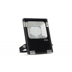 Halogen LED RGB+CCT 10W IP67 Milight FUTT05