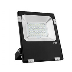 Halogen LED RGB+CCT 20W IP67 Milight FUTT04