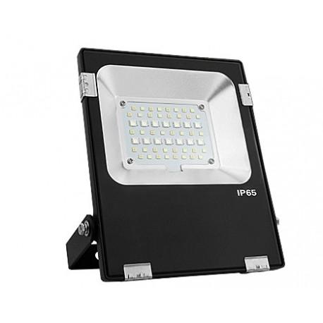 Halogen LED RGB+CCT 20W IP67 Milight FUTT04