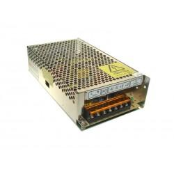 Zasilacz 150W 12V DC