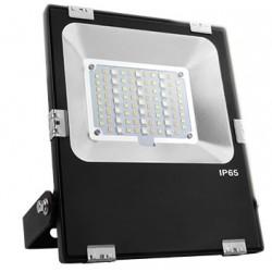 Halogen LED RGB+CCT 30W IP67 Milight FUTT03