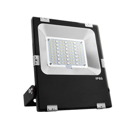 Halogen LED RGB+CCT 30W IP67 Milight FUTT03