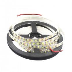 Taśma 600 LED 2835 5m
