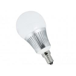 Żarówka LED E14 5W RGB+CCT Milight FUT013