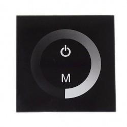 Kontroler Naścienny MONO TM06 Dotykowy Podtynkowy