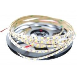 Taśma 300 LED 2835 5m Ciepła