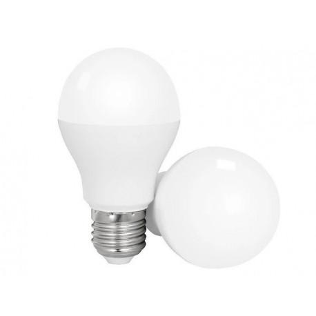 Żarówka LED 6W RGBW Milight FUT14 - Zimna