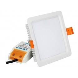 Oprawa LED RGB+CCT 12W Milight FUT066