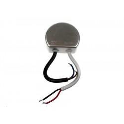 Zasilacz LED Wodoodporny IP67 15W 1,25A 12V DC