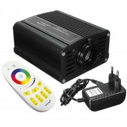 Generator LED RGBW Milight FUT038 Gwiezdne NIEBO