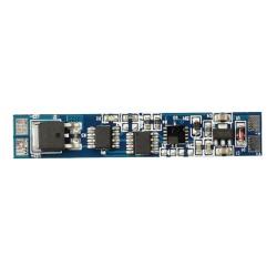 Sterownik Zbliżeniowy do Profili LED 8A PS002