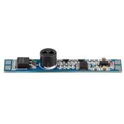 Włącznik Bezdotykowy Ściemniacz IR012D