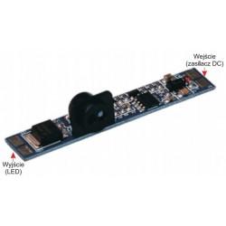 Włącznik Drzwiowy Sterownik 12-24V 8A IR007-C