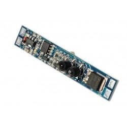 Włącznik Bezdotykowy 12-24V 8A IR002