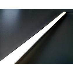 Oświetlenie LED PAKI BUSA KABINY 100cm SOLIDNA 18W