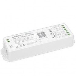 Kontroler 5w1 WL5 WiFi Milight RGB/RGBW/CCT