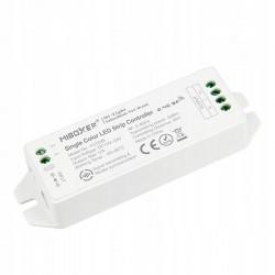 Kontroler FUT036m Milight Miboxer Taśma LED MONO