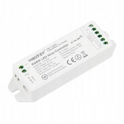 Kontroler FUT038m Milight Miboxer Taśma LED RGBW