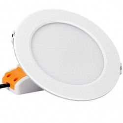 OPRAWA Plafon LED RGBCCT 9W Milight FUT061 LAMPA