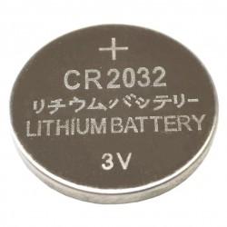 Bateria litowa ROCKET CR2025 3V