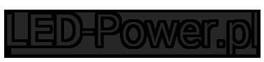 LED-Power.pl - Sklep z Oświetleniem diodowym
